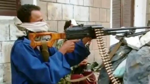 yemeni-fighters-700x