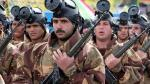 637441-iran-army-soldiers