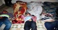 Ain-al-Arab-ISIS-massacre-1