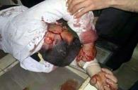 Ain-al-Arab-ISIS-massacre-2