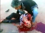 Ain-al-Arab-ISIS-massacre-4