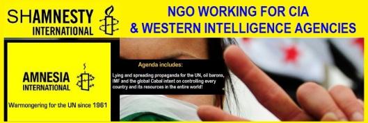 amnesti-NGO-CIA-940