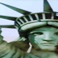 The American failure in training 'moderate terrorists'