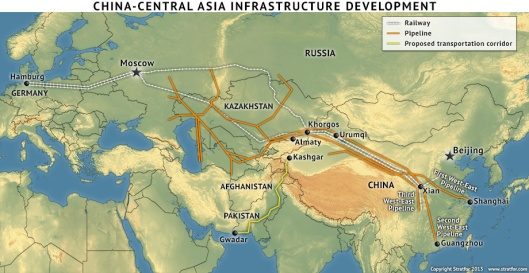 china_central_asia_infrastructure_large