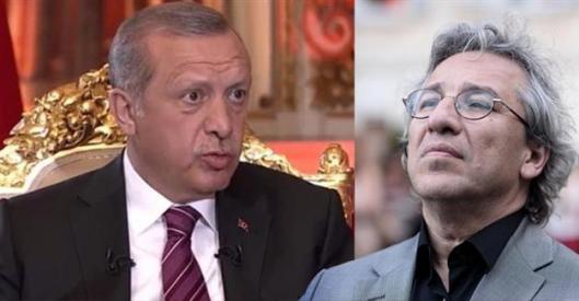 erdogan-Dündar