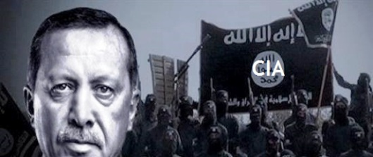 erdogan-terrorists-cia-supporter-20150605