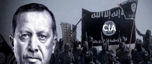 erdogan-terrorists-cia-supporter-20150605