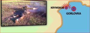 gorlovka-20150612-1