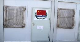 housing-units-displaced-families-Tartous-China-9