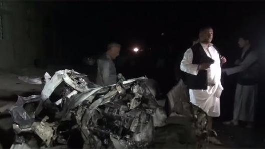 isis-yemen-blasts-responsibility