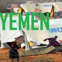 Yémen: En images et vidéo le massacre saoudien contre une école d'enfants