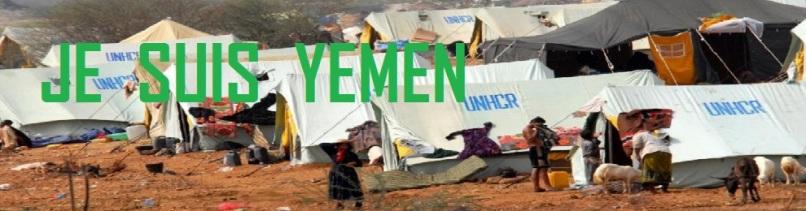 je-suis-yemen-990x260