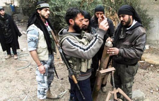 jihadists-fk-islamic-terrorists