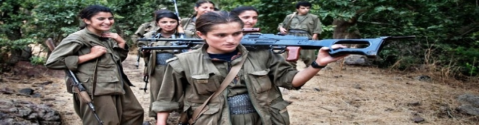 kurdish-fighter-girls-990x260
