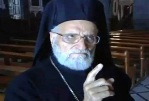 Melkite-Greek-Catholic-Patriarch-of-Antioch-and-All-the-East-Gregorios-III-620x420