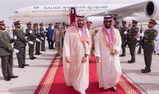 muhammad_bin_salman_caravan