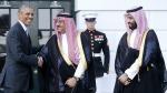 obama-saudi-urine-drinkers
