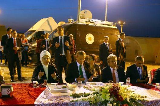president-recep-tayyip-erdogan-his-wife-emine-erdogan-and-un-high-commissioner-for-refugees-antonio-guterres