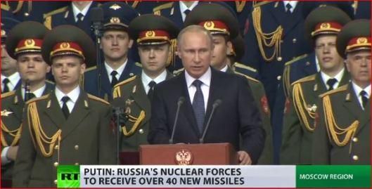 putin-40-missiles