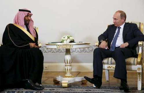 putin_and-saudi