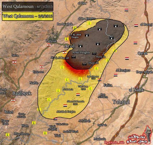 qalamoun-20150617