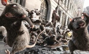 rats fleeing sinking ship-1