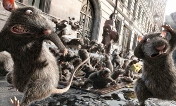 rats fleeing sinking ship-1
