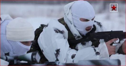 Russian GRU Spetsnaz-10-10-4