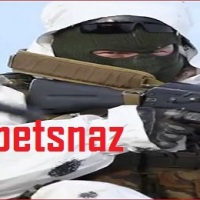 Russian GRU Spetsnaz ~ Inside the Ultra-Elite Special Forces of the Russian Military (Fantastic Interview and Video)
