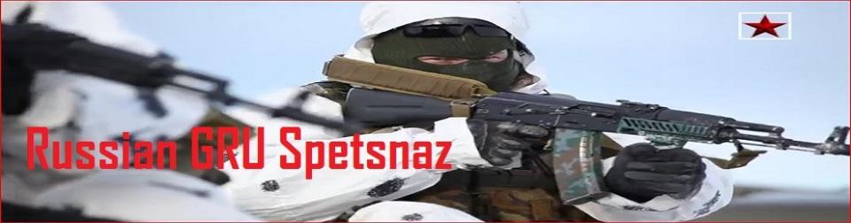 gratis webcam chat elite russian escorts