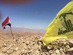 saa-hezbollah-victorious-allies