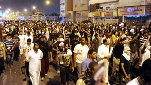 saudi-arabia-opposition-prince-
