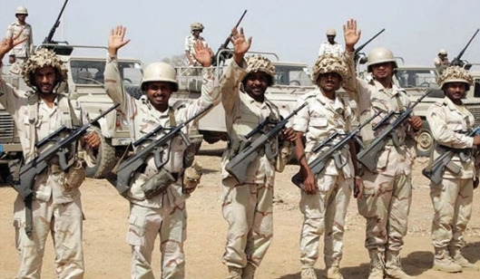 saudi-army-yemen