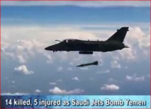 saudi-attack-on-yemen-22