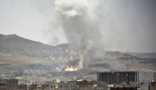 saudi-chemical-attack-on-yemen