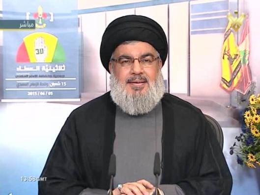 sayed_nasrallah-2015060-7-2