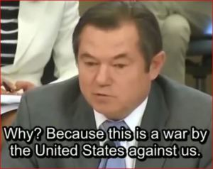 Sergei-Glazyev-usa-war-against-russia