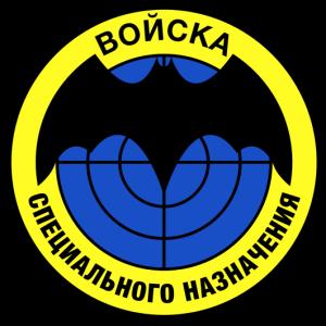 spetsnaz_emblem.svg_