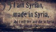 syria-forever40
