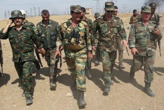 syrian-army-commanders-3