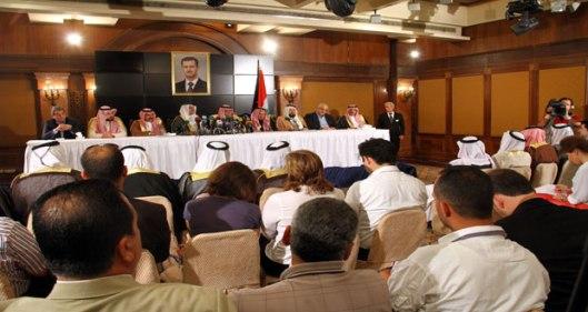 syrian-clan-vs-jordan-rat