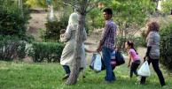 syrian-families-1