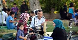 syrian-families-4