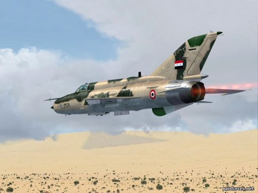 syrianairforces-20150602