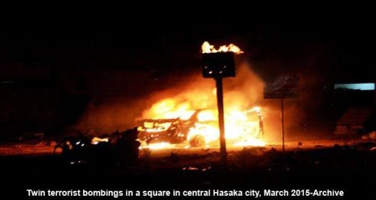 terrorist-bombing-Hasaka
