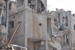 Terrorist-explosion-bombing-Homs-5