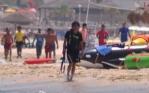 tunisia-sousse-gun