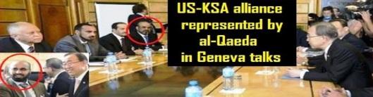 US-Saudi-Qaeda-990x260