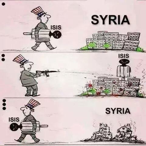 usa-plot-for-syria-480x480