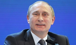 Vladimir-Putin-FIFA-World